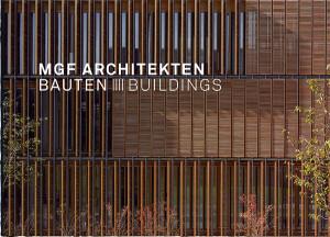 MGF Architekten