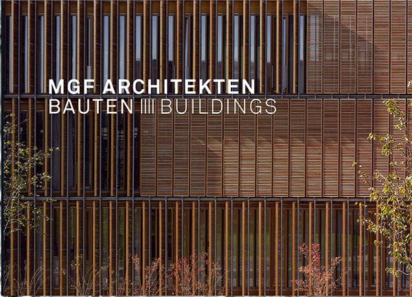 Mgf architekten aadr - Mgf architekten ...
