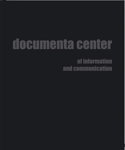 Documenta Center