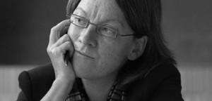 Prof Susanne Hauser