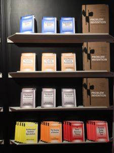 AADR @ Frankfurt Book Fair