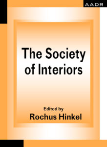 The Society of Interiors